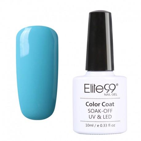Elite99 10ML (BU002) Blue
