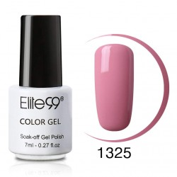 ELITE99 7ml (1325) Shell Pink