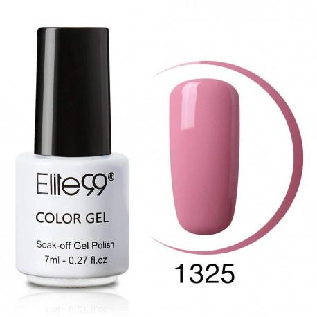 Elite99 1325