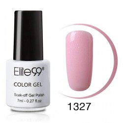 ELITE99 7ml (1327) Pearl Pink
