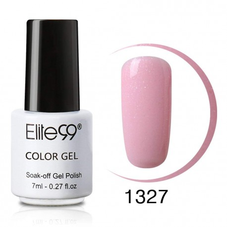ELITE99 (1327) Pearl Pink