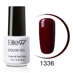 ELITE99 7ml (1336) Beet Red