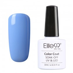 Elite99 10ML (BU004) Blue