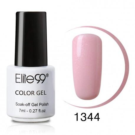 ELITE99 (1344) Pearl Light Pink