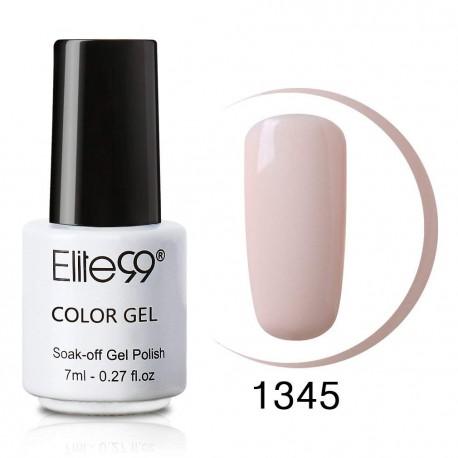 ELITE99 (1345) Rosewater