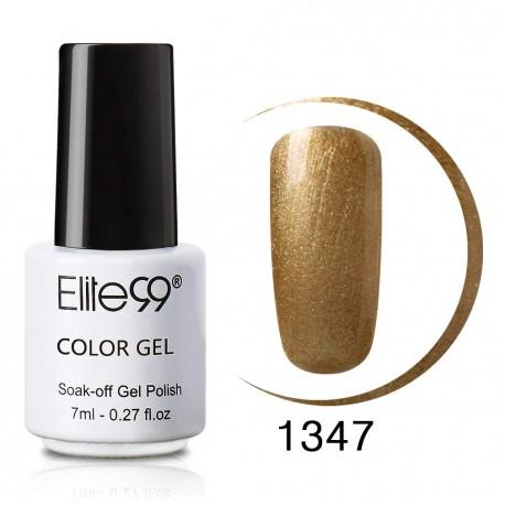 ELITE99 (1347) Gold