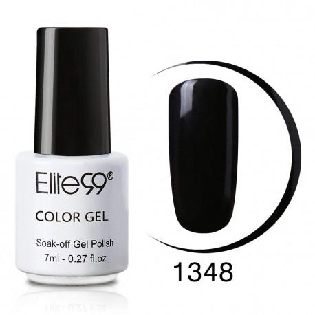 ELITE99 (1348) Black