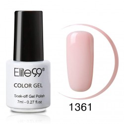 ELITE99 7ml (1361) Misty Rose