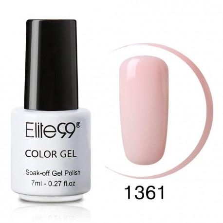 ELITE99 (1361) MistyRose