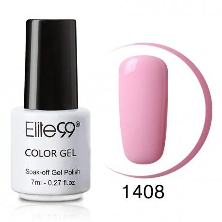 ELITE99 (1408) Rose Shadow