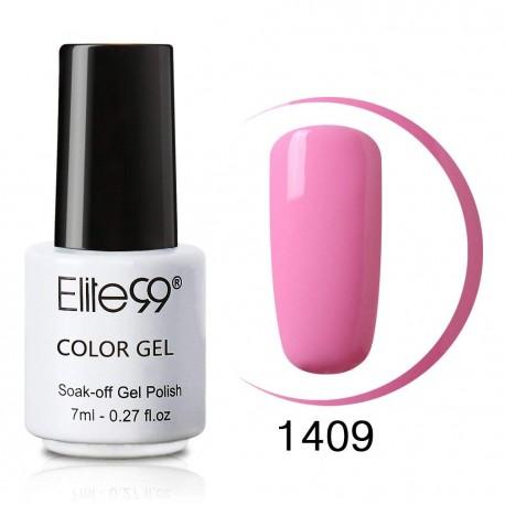 ELITE99 (1409) Geranium Pink