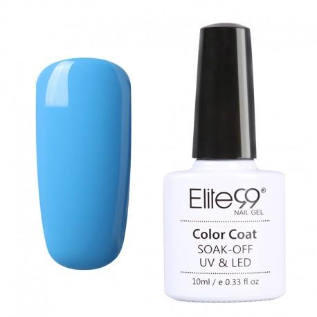 Elite99 10ML (BU005) Blue