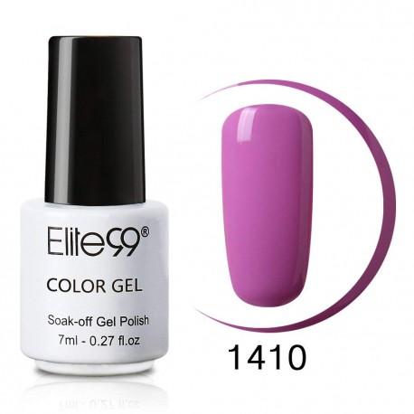 ELITE99 (1410) MediumOrchid