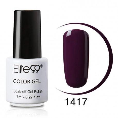 ELITE99 (1417) Plum