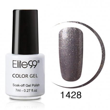 ELITE99 (1428) Pearl Grey