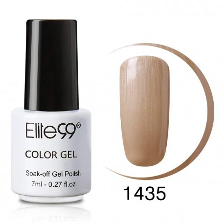 ELITE99 (1435) Light Brown