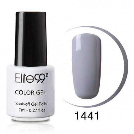 ELITE99 (1441) Grey