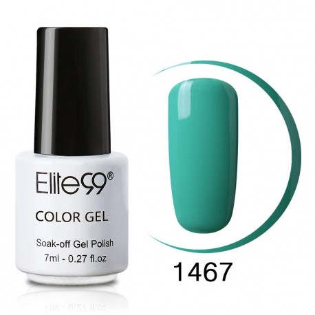 ELITE99 (1467) Mint Green