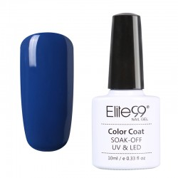 Elite99 10ML (BU006) Blue