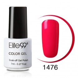 ELITE99 7ml (1476) Camellia Rose