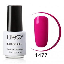 ELITE99 7ml (1477) Fuchsia Rose