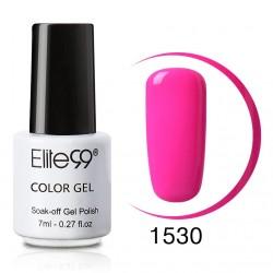 ELITE99 7ml (1530) Sachet Pink