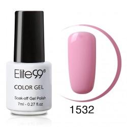 ELITE99 7ml (1532) Sachet Pink