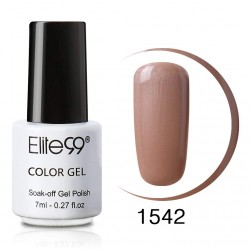ELITE99 (1542) Beige Brown