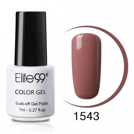 ELITE99 (1543) Rosy Brown