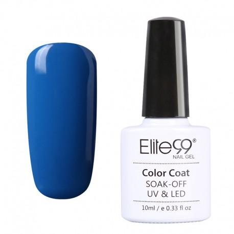 Elite99 10ML (BU007) Blue