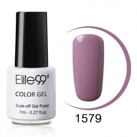 ELITE99 (1579) Elderberry