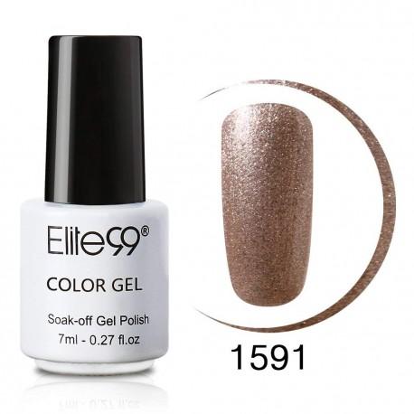 ELITE99 (1591) Gold