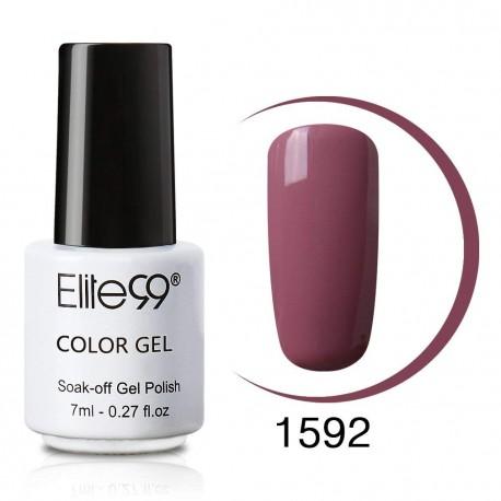 ELITE99 (1592) Cafe Creme