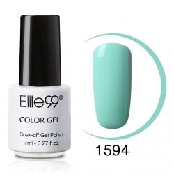 ELITE99 7ml (1594) Turquoise