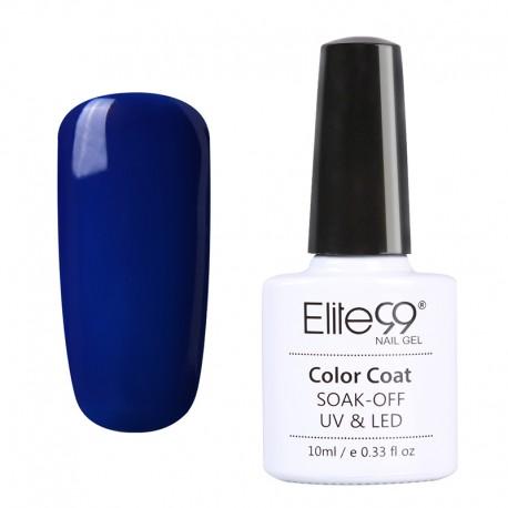 Elite99 10ML (BU008) Blue