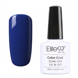 Elite99 10ML (BU010) Blue