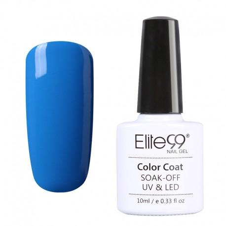 Elite99 10ML (BU011) Blue