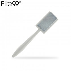 Elite99 Magnetas