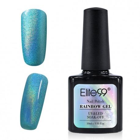 Elite99 Rainbow gelinis lakas 10ml (7001)