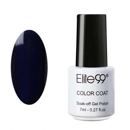 ELITE99 (1414) Mazarine Blue