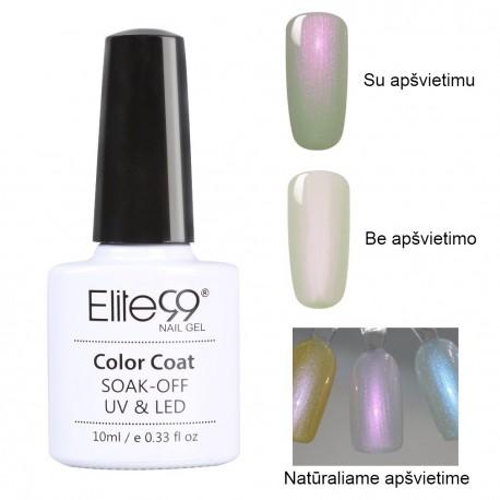 Elite99 Colorful pearl lakas 10ml (9501)