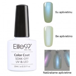 Elite99 Colorful pearl lakas 10ml (9502)