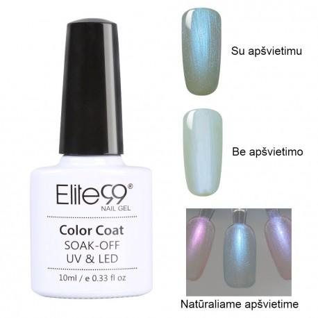 Elite99 Colorful pearl lakas 10ml (9508)