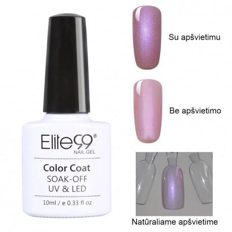 Elite99 Colorful pearl lakas 10ml (9512)
