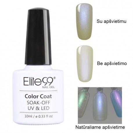 Elite99 Colorful pearl lakas 10ml (9513)