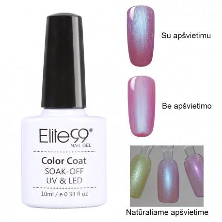 Elite99 Colorful pearl lakas 10ml (9522)