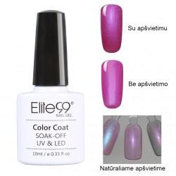 Elite99 Colorful pearl lakas 10ml (9523)
