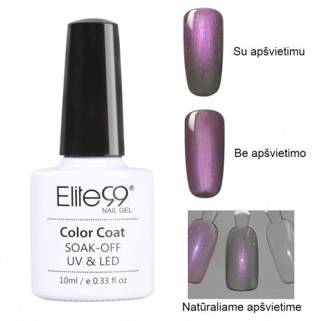 Elite99 Colorful pearl lakas 10ml (9524)