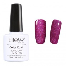 Elite99 Bling Neon gelinis lakas 10ml (3704)