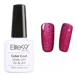 Elite99 Bling Neon gelinis lakas 10ml (3705)